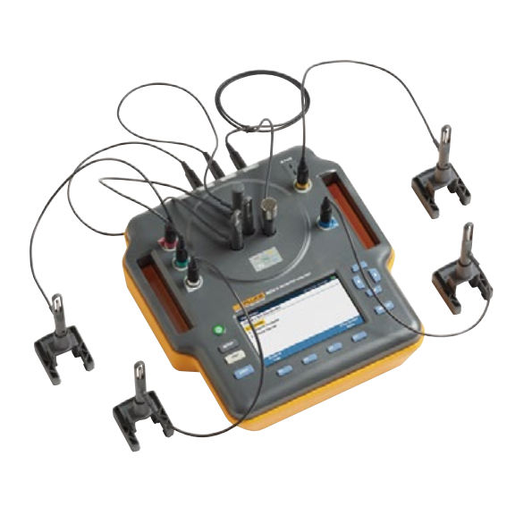 INCU II嬰兒培養箱/輻射保暖臺分析儀