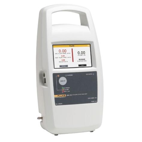 IDA-1S 单通道输液设备分析仪